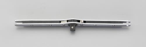 たがね、スクレーパ、ポンチ、サービスミラー、ねじ修正工具 タップ ドリルセット スーパーSALE対象商品 エスコ 3 EA829MV-3 ESCO ☆国内最安値に挑戦☆ 《週末限定タイムセール》 8