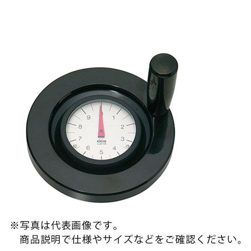 人気定番 【スーパーSALE対象商品】, 横川町 dc647920