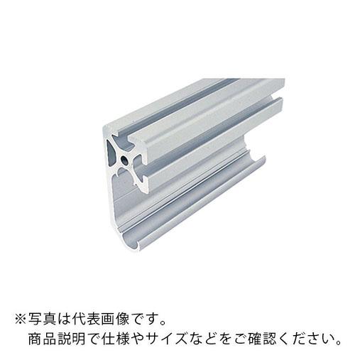 ( イマオコーポレーション CSRP9339N-3M C型スライドレールプロファイル )
