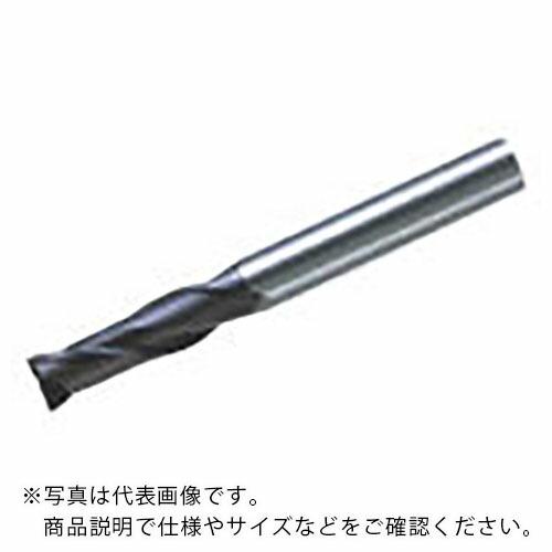 ( VC2JSD0850 三菱マテリアル(株) 超硬ミラクルエンドミル8.5mm ) VC2JSD0850 三菱K