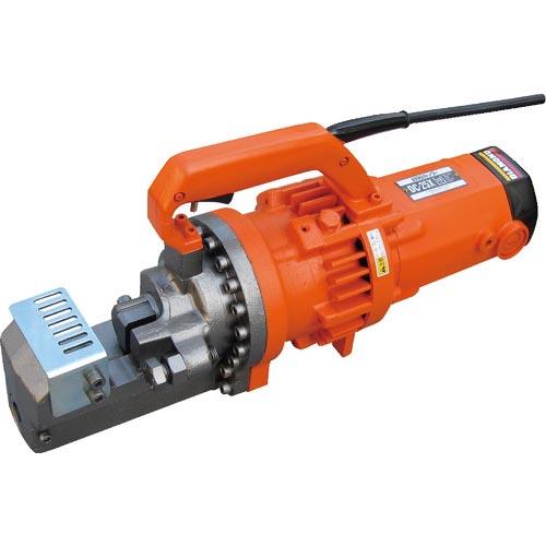 条件付送料無料 電動 ブランド買うならブランドオフ 驚きの値段で 油圧 空圧工具 油圧工具 鉄筋カッター 株 DIAMOND IKK DC25X