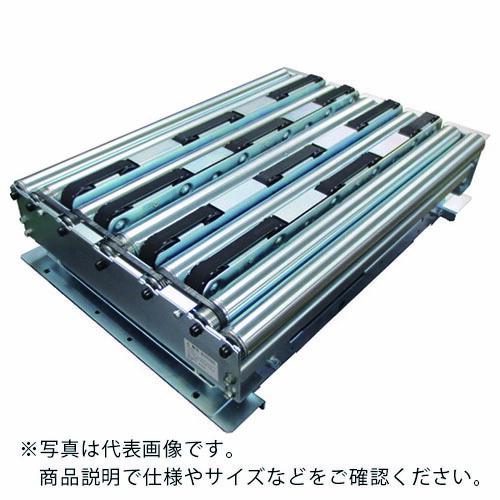 人気特価激安 伊東電機 フラット直角分岐装置 NPN入出力 445×645 速度:17m/min F-RAT-S250-17N-A-S1 ) ( FRATS25017NAS1 ) FRATS25017NAS1 ( 伊東電機(株), アンプバーチャルマーケット:dada75ec --- promilahcn.com