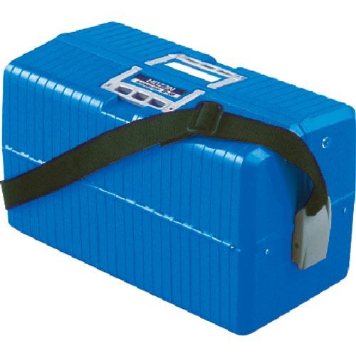 人気特価激安 【スーパーSALE対象商品】HOZAN ツールボックス ボックスマスター 青 B-56-B ( B56B ) ホーザン(株), オービター abd84d20