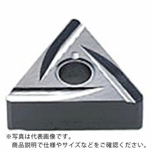 TNGG220404L ) UTI20T 三菱 三菱マテリアル(株) ( チップ TNGG220404L 【10個セット】