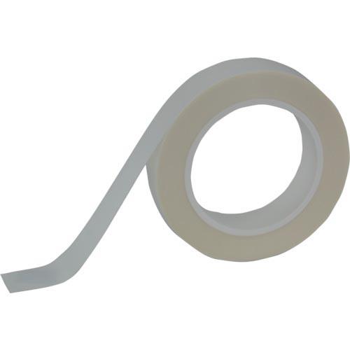 梱包用品 税込 テープ用品 ラインテープ 大幅にプライスダウン ニトムズ 耐久ラインテープDLT800 株 25x20 白 Y6021