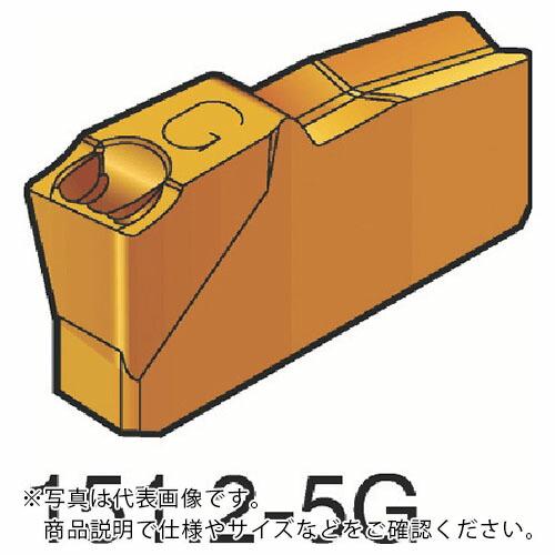 <title>条件付送料無料 切削工具 旋削 フライス加工工具 チップ サンドビック T-Max Q-カット 大好評です 突切り 溝入れチップ 235 N151.2-500-50-5G N151.2500505G 10個セット 株 コロマントカンパニー</title>
