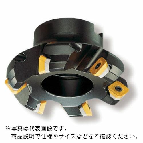 条件付送料無料 マート 切削工具 旋削 フライス加工工具 ホルダー サンドビック コロミル245カッター ファクトリーアウトレット 株 コロマントカンパニー R245-050Q22-12M R245050Q2212M
