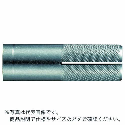 35%OFF ファスニングツール 内部コーン打込み式アンカー サンコー シーティーアンカー 数量限定アウトレット最安価格 ステンレス製 SCT-1040 SCT1040 株 50本セット サンコーテクノ M10X40MM ステンレス