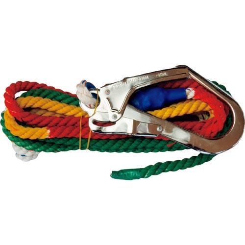 荷役用品 激安 吊りクランプ スリング 荷締機 ラウンドスリング スーパーSALE対象商品 333KR5 大洋 株 大洋製器工業 3介錯ロープ 日時指定 3