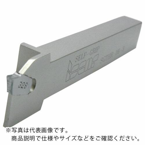SGTHR2525-4 イスカルジャパン(株) ( ) セルフグリップ SGTHR25254 イスカル