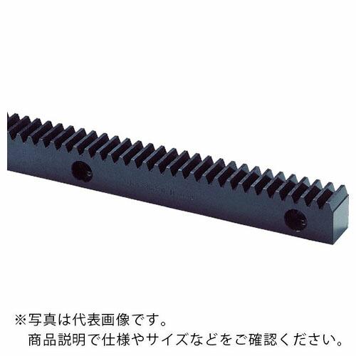 SRCPFD201000 SRCPFD20-1000 ) KHK CPラック ( 小原歯車工業(株)