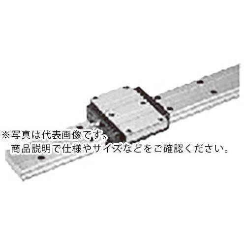 ( SGW27TEB NB スライドガイド用ブロックSGW27タイプTEB ) SGW27TEB 日本ベアリング(株)