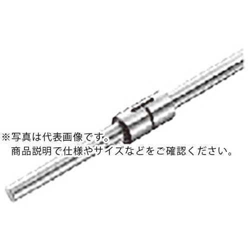 条件付送料無料 メカトロ部品 軸受 駆動機器 伝導部品 直動部品 スーパーSALE対象商品 SSP25A300 直営限定アウトレット 株 NB ボールスプライン用シャフト SSP25A-300 メーカー公式 日本ベアリング