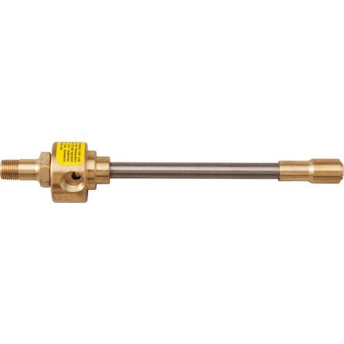 工作機工具 ツーリング 治工具 人気ブランド多数対象 冷却装置 KOGI 虹技 着後レビューで 送料無料 株 ボルテックスチューブ 106J-4L 106J4L