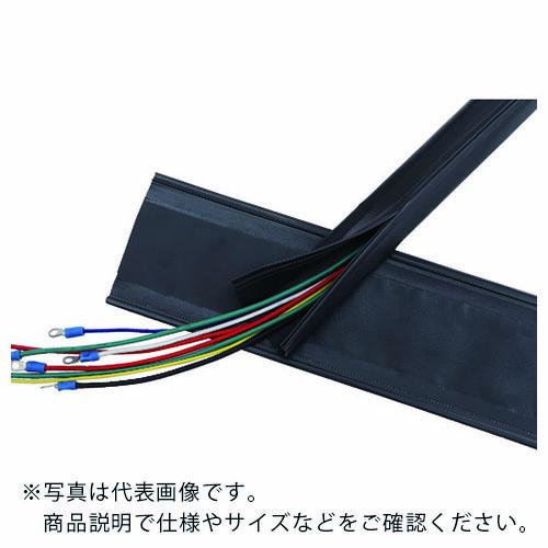 条件付送料無料 電子機器 電設配線部品 電線保護資材 ZTJ 結束保護チューブ ジッパータイプ 国内送料無料 株 日本ジッパーチュービング 070 B GPPJB070 返品不可 GPPJ