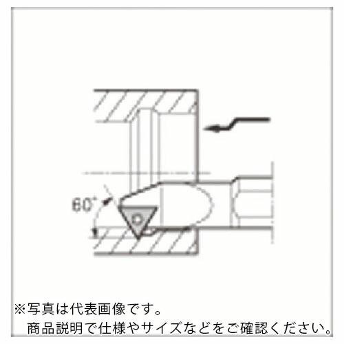 S16Q-STWPR11-20 京セラ(株) ( ) 京セラ S16QSTWPR1120 内径加工用ホルダ