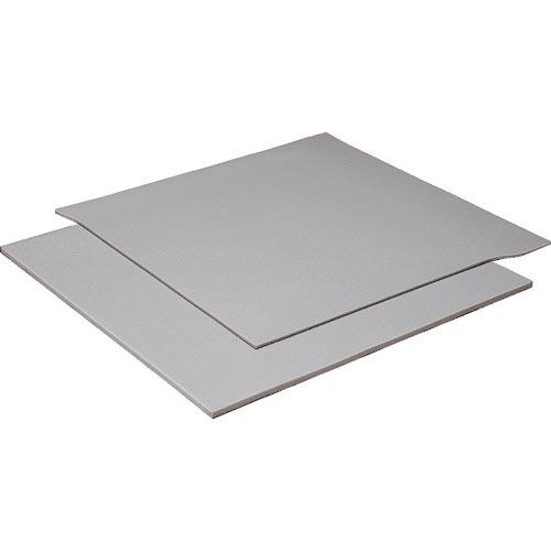 機械部品 合成ゴム素材 イノアック オリジナル 発泡ウレタンシート 灰 ECS20 20×1000×1000 株 セール商品 イノアックコーポレーション