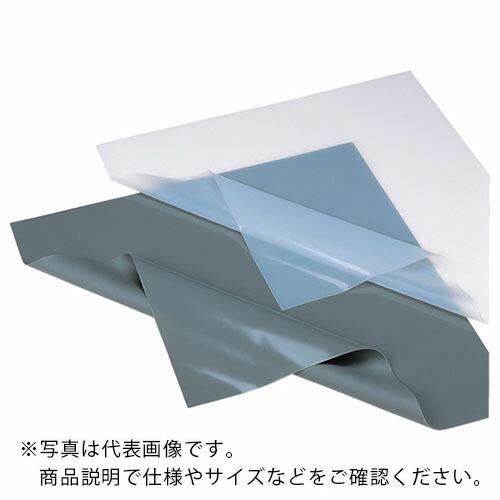 機械部品 合成ゴム素材 イノアック 訳ありセール 格安 シリコーンゴム 絶縁 耐熱シート 灰 TG50H050T イノアックコーポレーション 10%OFF 0.5×500×500 株