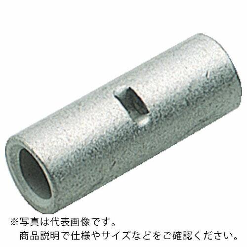 TRUSCO 裸圧着スリーブB形より線0.25~1.65mm2 T-B-1.25 販売 スーパーSALE対象商品 TRUSCO 裸圧着スリーブB形より線0.25~1.65mm2 TB1.25 25コイリ トラスコ中山 株 B-1.25 贈り物 25個入