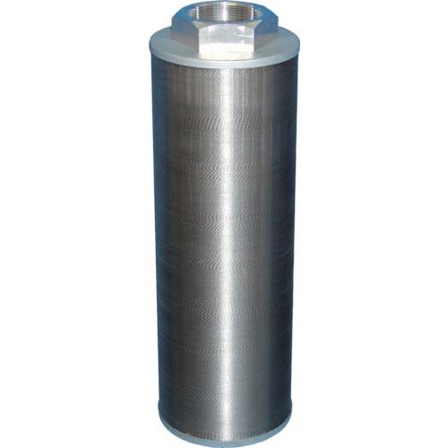 出色 条件付送料無料 生産加工用品 空圧 油圧機器 油圧フィルター 大生 選択 株 サクションフィルタ SFN-24 SFN-24-150K 大生工業 SFN24150K