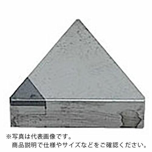 TNGN160416 ) SBC工具 三菱マテリアル(株) ( TNGN160416 MBS140 三菱