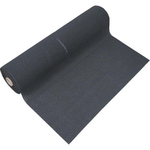 新品未使用正規品 条件付送料無料 オフィス住設用品 床材用品 通路用マット トーワ 株 上品 ダイヤマットAH92 DMAH9207 DMAH-9207