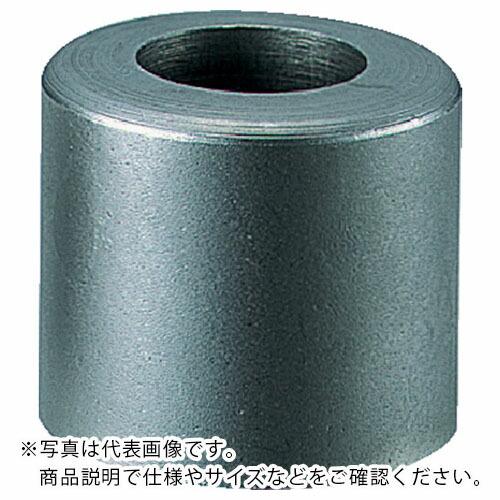 TRUSCO 人気 おすすめ 新色追加して再販 ダイス 38mm 径8.5mm TUU-38-8.5 スーパーSALE対象商品 TRUSCO 株 トラスコ中山 TUU388.5 38mm 径8.5mm