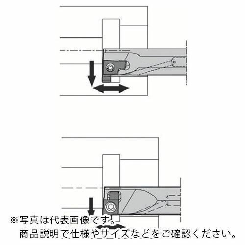 京セラ(株) ( ) 京セラ 溝入れ用ホルダ SIGER1612C-EH SIGER1612CEH