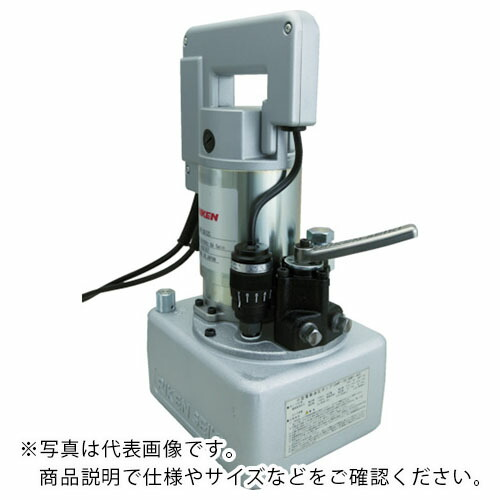 <title>超特価 条件付送料無料 工事用品 ウインチ ジャッキ ポンプ式油圧ジャッキ RIKEN 可搬式小型ポンプ SMP-3012SW SMP3012SW 株 理研商会</title>