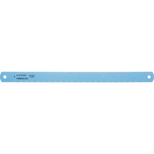スナップオン・ツールズ(株) ( 300X25X1.25mm 【10枚セット】 ) 3802300251.256 マシンソー バーコ 6山 3802-300-25-1.25-6