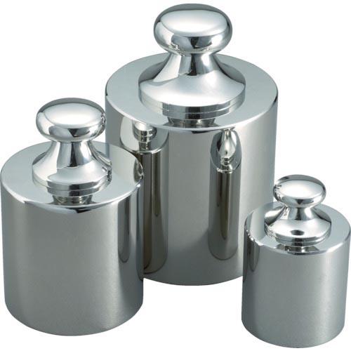 条件�送料無料 激安 激安特価 送料無料 生産加工用品 計測機器 分銅 ViBRA 円筒分銅 F2級 F2CSB1K 株 1kg 新光電子 F2CSB-1K 商い