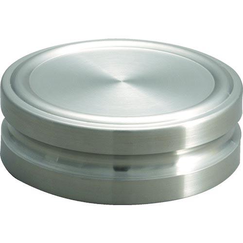 計測機器 分銅 お気にいる ViBRA 円盤分銅 1kg F2級 新作からSALEアイテム等お得な商品 満載 F2DS-1K F2DS1K 新光電子 株