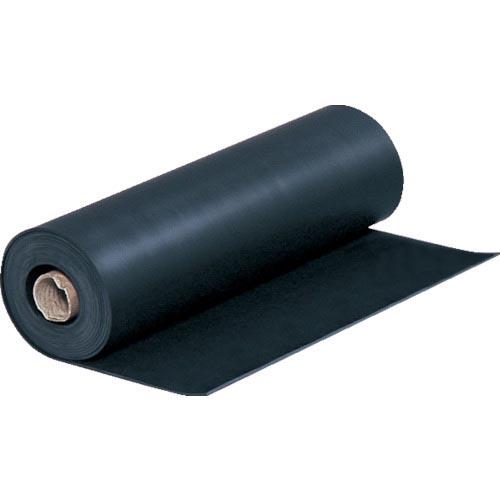 機械部品 超激安 合成ゴム素材 光 ゴム長尺 高価値 KGR35000 KGR-35000 株 3mm×500mm×5M巻