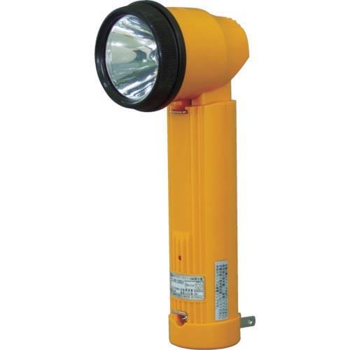 作業灯 照明用品 プラグイン充電式懐中電灯 LED 日動 SALE LEDプラグインライト 3W PIL3W3000K 株 日動工業 アウトレット 電球色 PIL-3W-3000K