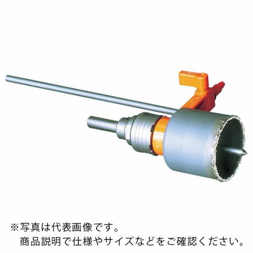SLT032PB SLT032PB (株)ミヤナガ ( ミヤナガ ) エスロックタイルセットΦ32PB給水セット