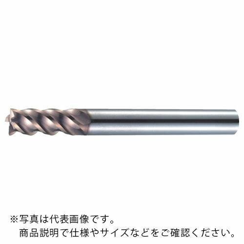 MOLDINO エポックTHパワーミル レギュラー刃 EPP4170-TH ( EPP4170TH ) (株)MOLDINO