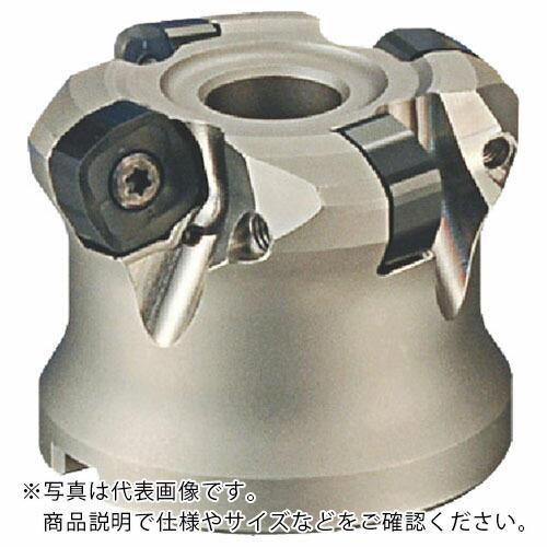 条件付送料無料 切削工具 有名な 旋削 フライス加工工具 ホルダー スーパーSALE対象商品 アルファ 商店 ASDF5100R5 ASDF5100R-5 株 ダブルフェースミル MOLDINO