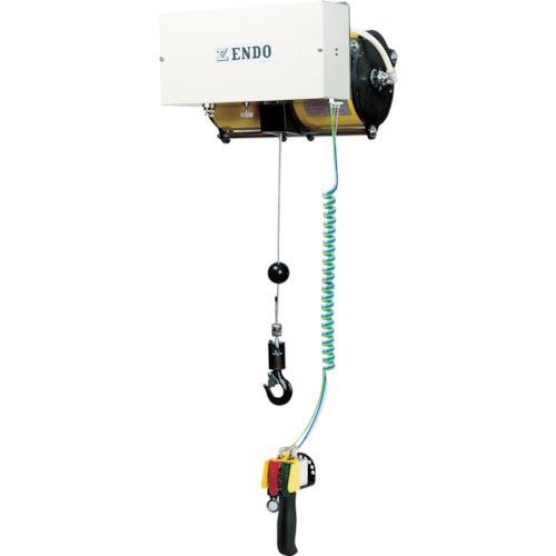 直輸入品激安 チェンブロック クレーン エアバランサー 上質 スーパーSALE対象商品 ENDO EHB-85 ABC-5P-B付き 遠藤工業 EHB85ABC5PB EHB-85_ABC-5P-B 株