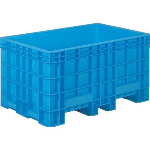 100%品質 サンコー 超大型コンテナー SK-500-BL ジャンボックス#500(本体) ブルー ) SK-500-BL SK500BL ( SK500BL ) 三甲(株), ベツカイチョウ:817267e6 --- promilahcn.com