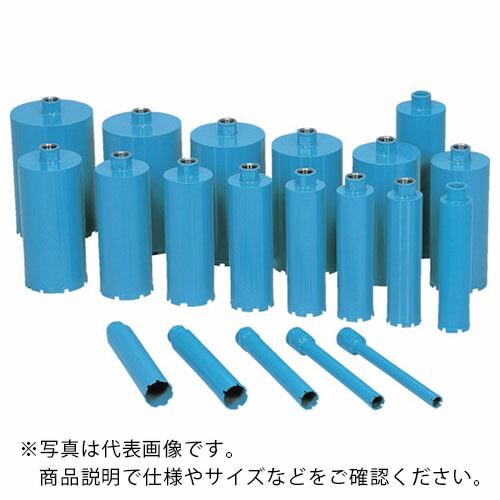 電動工具 新登場 油圧工具 コアドリル シブヤ 株 即納最大半額 ライトビット65mm LB65 LB-65