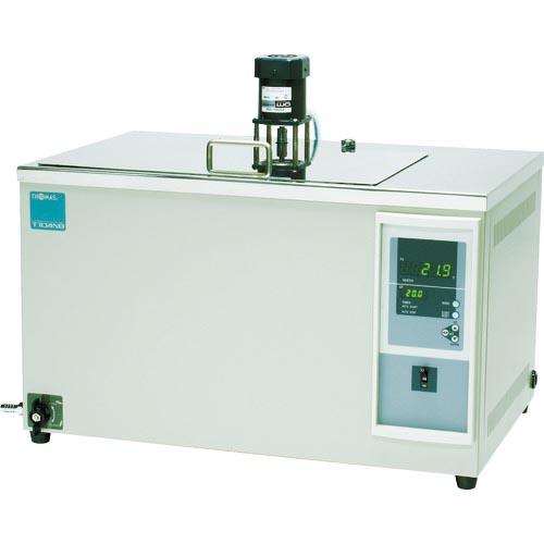 【研究機器】【恒温水槽】 トーマス 恒温水槽 T-104NA ( T104NA ) トーマス科学器械(株)