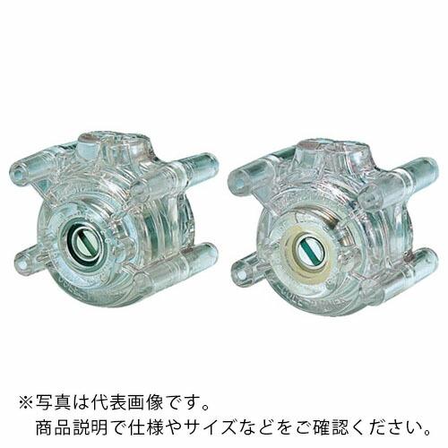 倉 本物 研究機器 送液ポンプ ヤマト ポンプヘッド 標準型49H 株 ヤマト科学 701520 7015-20