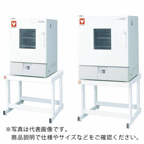 研究機器 恒温器 ヤマト 売り出し 送風定温恒温器 DKN602 株 ヤマト科学 出群