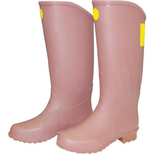 条件付送料無料 至上 環境安全用品 保護具 絶縁靴 YOTSUGI 絶縁ゴム長靴 YS1111412 株 ヨツギ えぐり 29cm YS-111-14-12 期間限定の激安セール