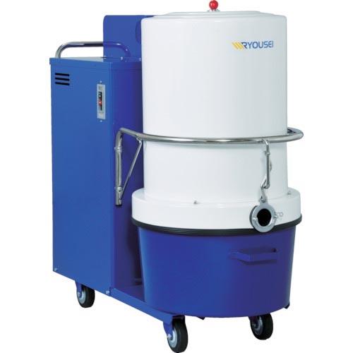 高級素材使用ブランド リョウセイ 掃除機 3.7キロワット 46リットル RA-3505L ( RA3505L ) リョウセイ(株), タイヤワールド館ベスト 036b452d