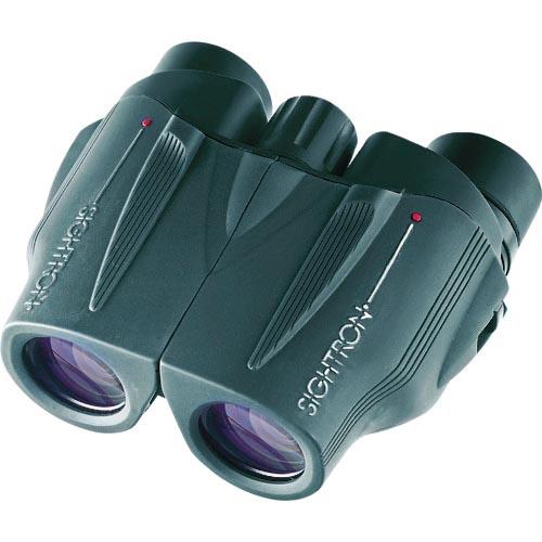 光学 精密測定機器 海外輸入 限定特価 双眼鏡 SIGHTRON 株 S1WP1025 防水型コンパクト10倍双眼鏡 サイトロンジャパン