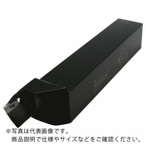 ) イスカル SGFFR ( SGFFR20463 イスカルジャパン(株) セルフグリップ