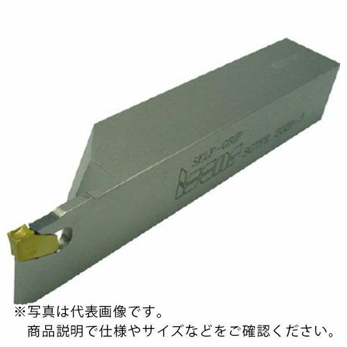 SGTFR20203D45 イスカルジャパン(株) ( セルフグリップ ) SGTFR イスカル