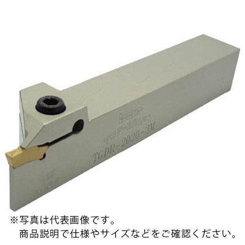 TGDL32326M ) ( TGDL トップグリップ イスカルジャパン(株) イスカル