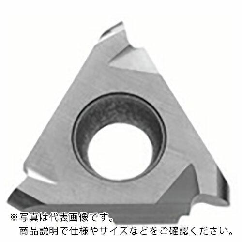 条件付送料無料 切削工具 日本産 旋削 フライス加工工具 チップ 京セラ 溝入れ用チップ PVDコーティング 株 GBA43L200-100R PR930 10個セット 訳あり GBA43L200100R